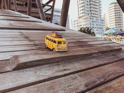 Fotos de stock gratuitas de arquitectura, calle, coche