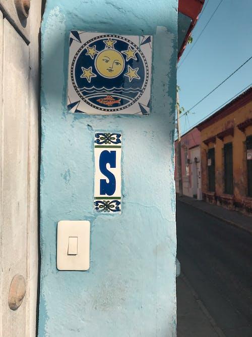 beachlover, 哥倫比亞, 手寫 的 免費圖庫相片