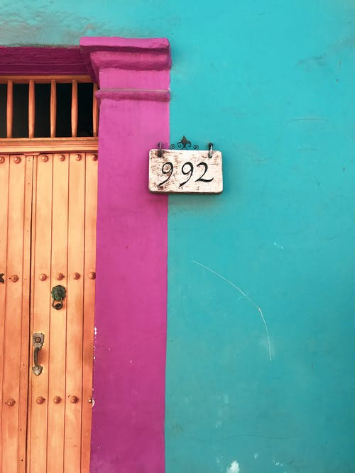 Photos gratuites de antiquité, architecture, bleu