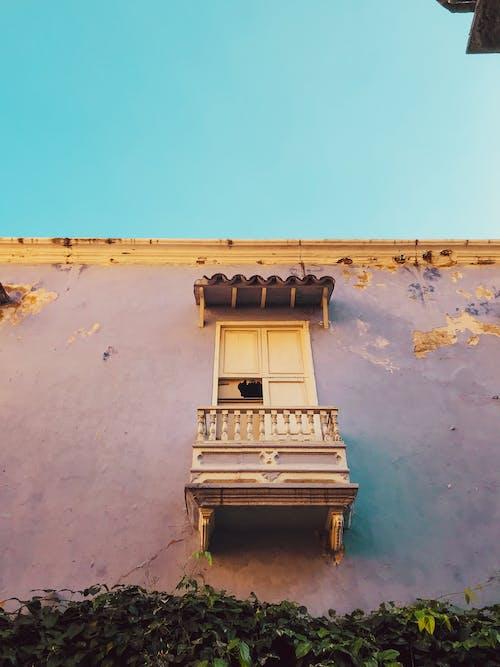 Fotos de stock gratuitas de al aire libre, antiguo, arquitectura