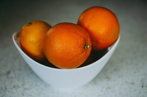 Foto stok gratis bahasa mandarin, buah, fotografi makanan