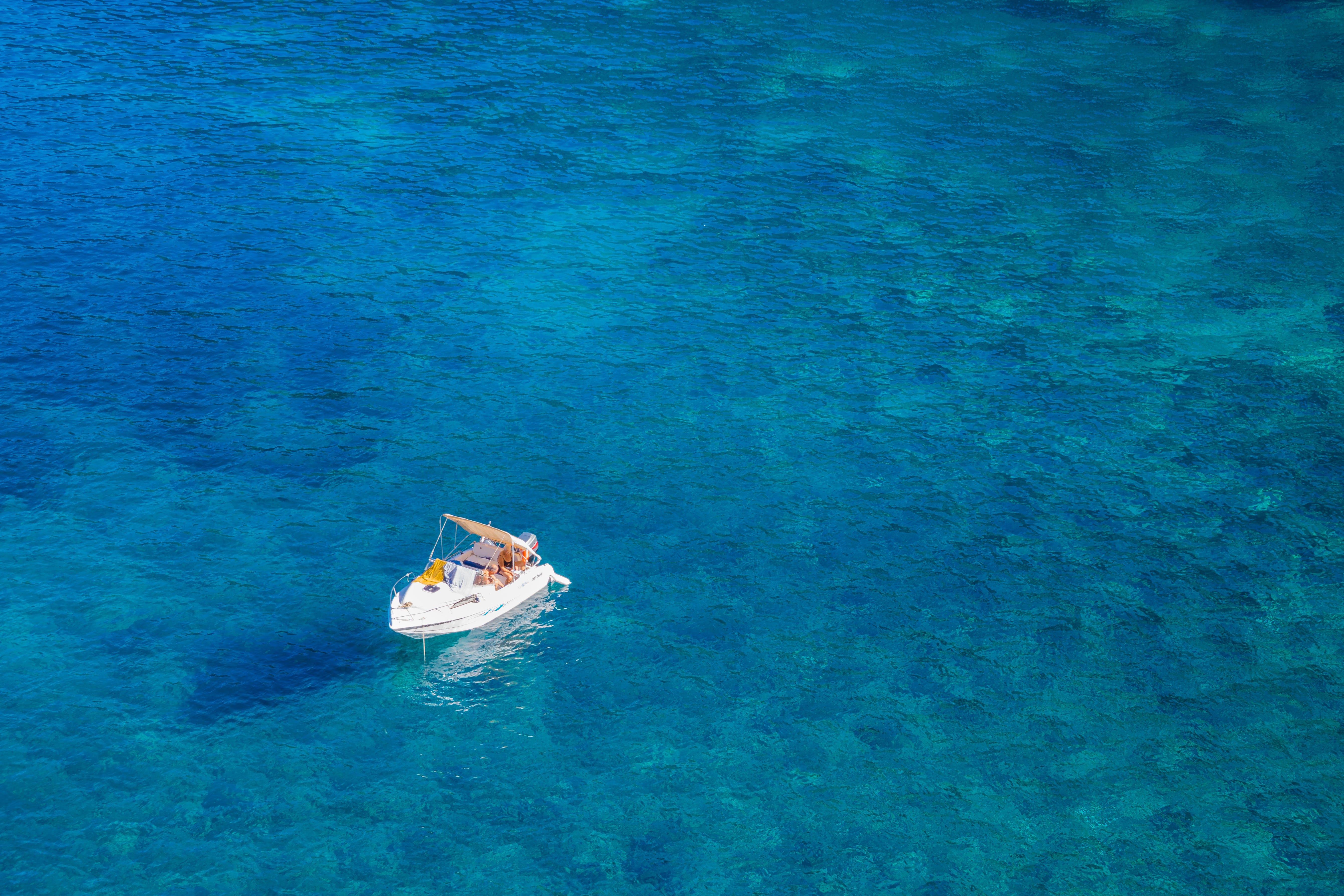 Ảnh lưu trữ miễn phí về biển, cảnh biển, giải trí, kỳ nghỉ