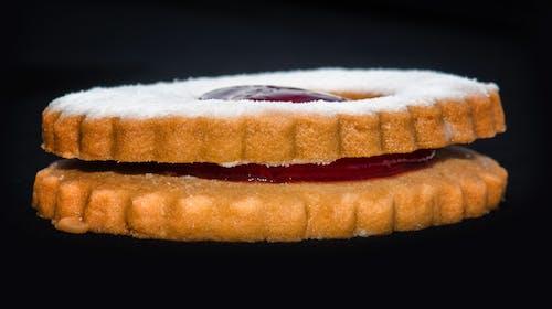 Gratis lagerfoto af duo, kage, kiks, lagkage