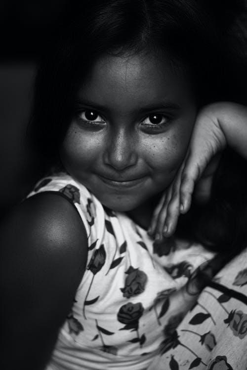 Fotos de stock gratuitas de cara, enfrentarse, joven