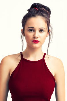 Free Stock Photos Of Hot Girl Pexels