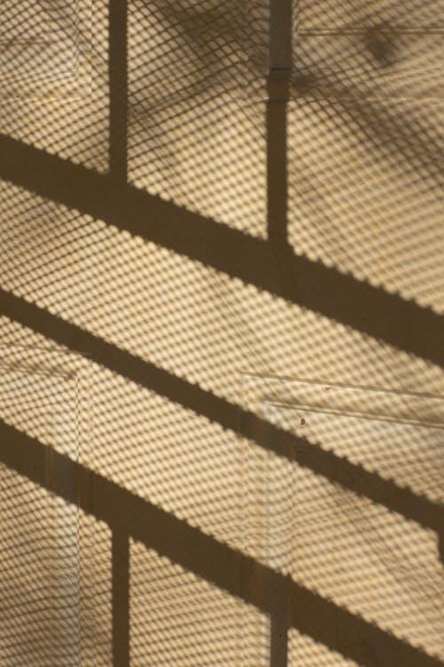 Imagine de stoc gratuită din abstract, apartament, barieră