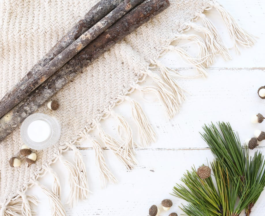 Безкоштовне стокове фото на тему «білий різдво, білого дерева, затишний»