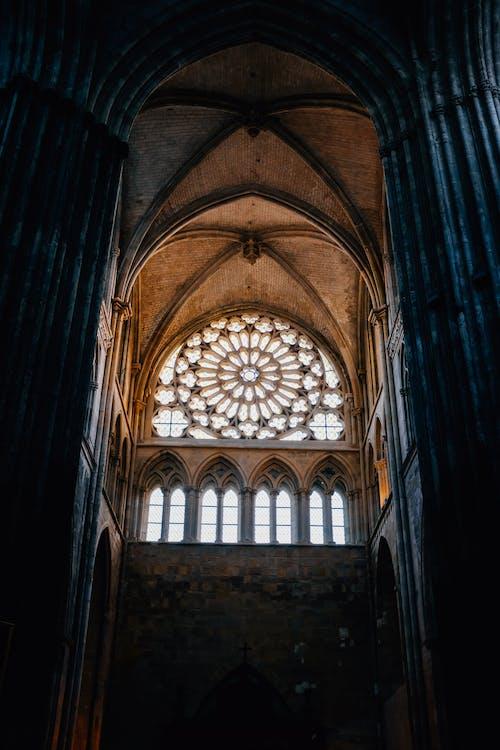 Foto stok gratis , agama, Arsitektur