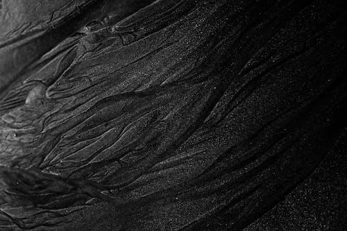 Foto stok gratis abstrak, air, alam
