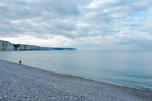 Ingyenes stockfotó homok, nap, nyár, óceán témában