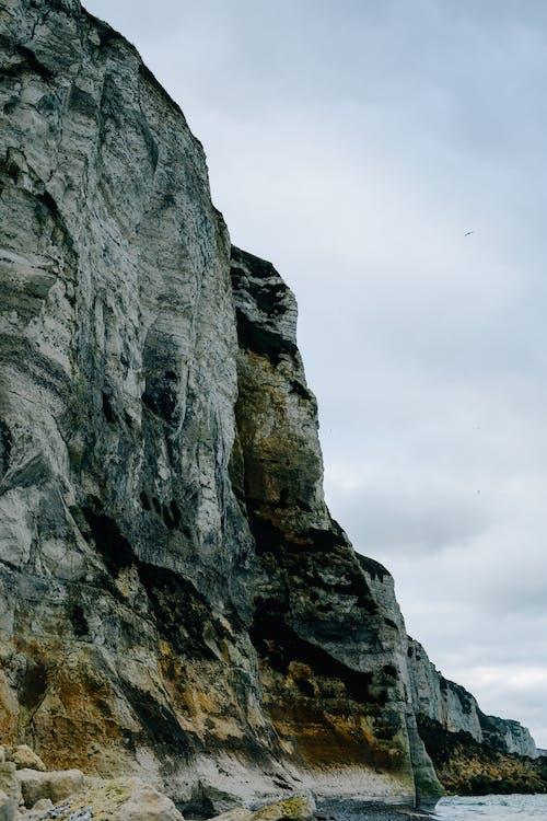 Ingyenes stockfotó festői, geológia, hegy, kő témában