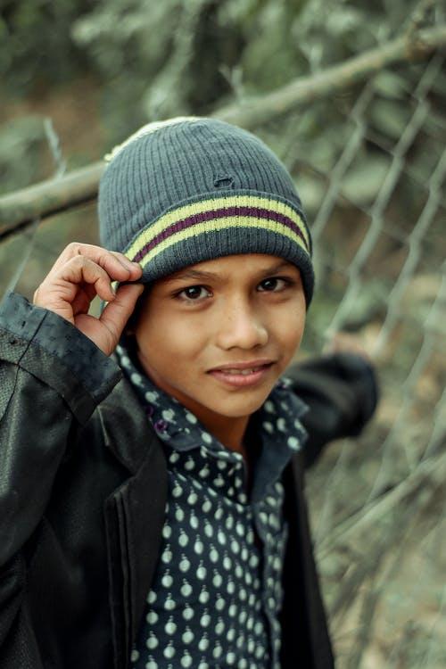 Kostnadsfri bild av ansikte, ansiktsuttryck, asiatisk, bangladesh