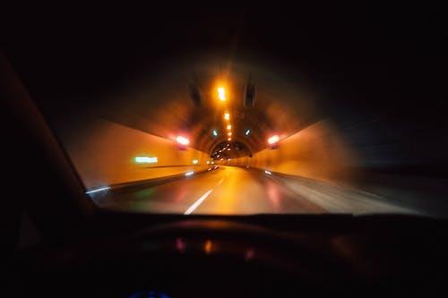 Foto profissional grátis de acaso, acidente, automóvel