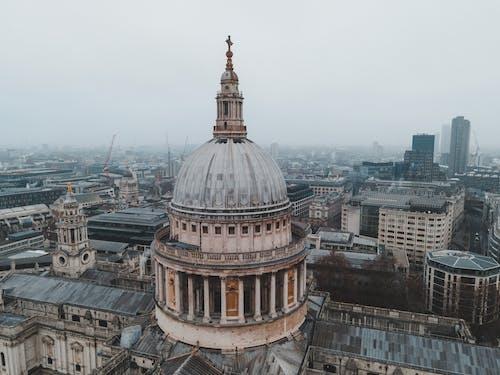 Imagine de stoc gratuită din Anglia, antic, arhitectură