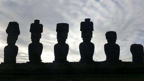 Imagine de stoc gratuită din antic, cultură, de epocă, insula pastelui