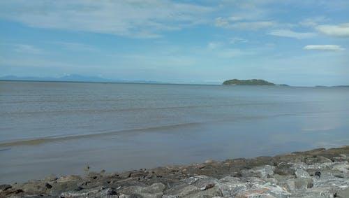 Imagine de stoc gratuită din la plaja