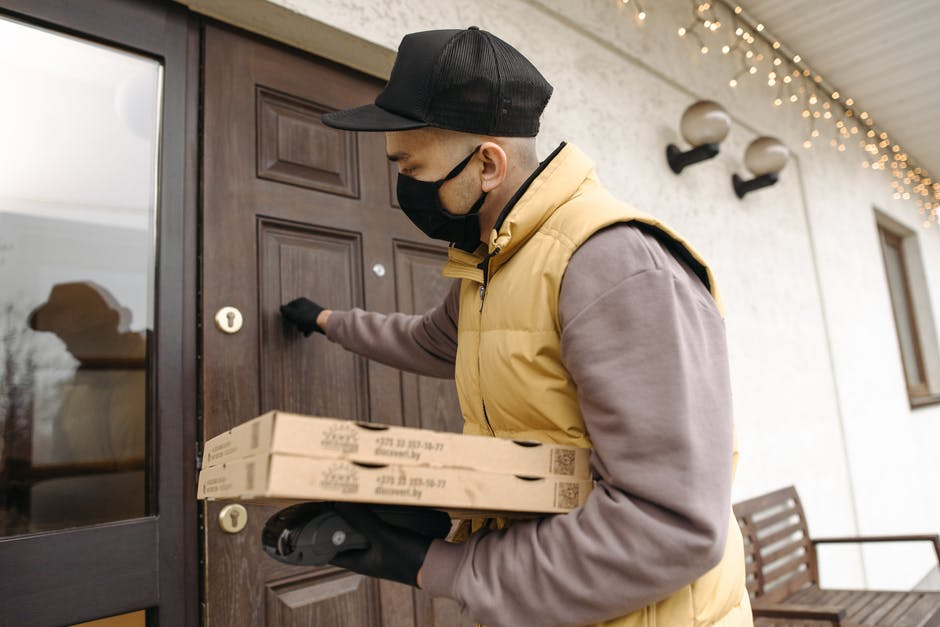 What is Last-Mile Delivery? What Drivers Ought to Know