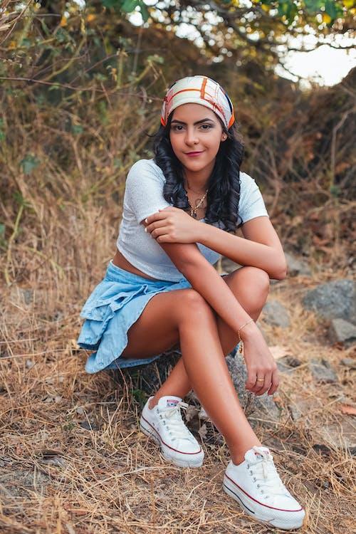 Free stock photo of adobe photoshop, creative photography, cute