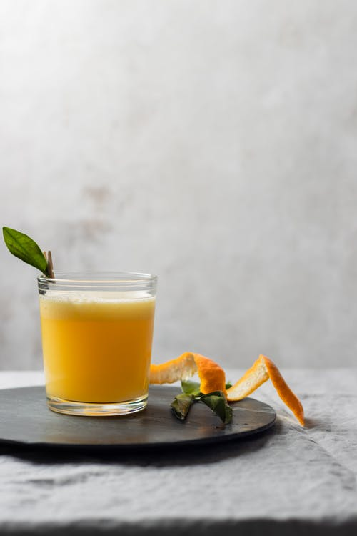 Immagine gratuita di a casa, a tavola, alba, arance