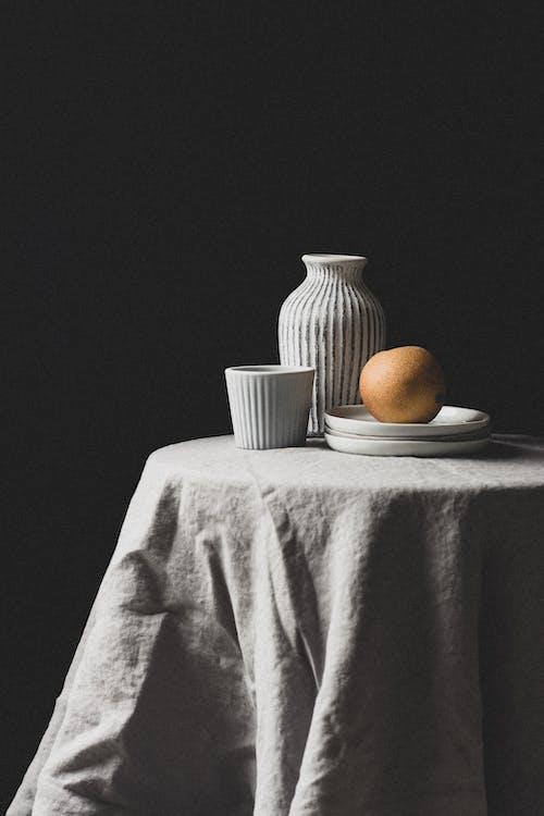 Immagine gratuita di adulto, alla moda, articoli per la tavola, Asiatico