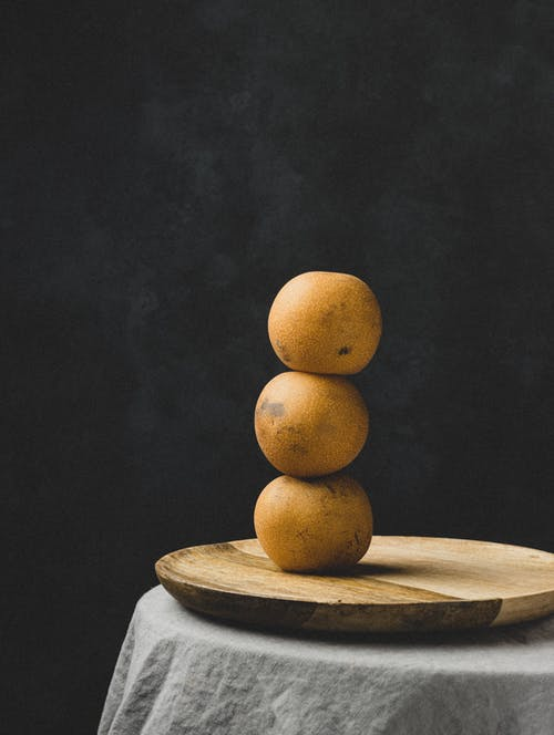 Fotos de stock gratuitas de agricultura, amarillo, apple