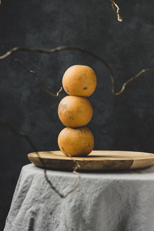Fotos de stock gratuitas de agricultura, asiático, balance