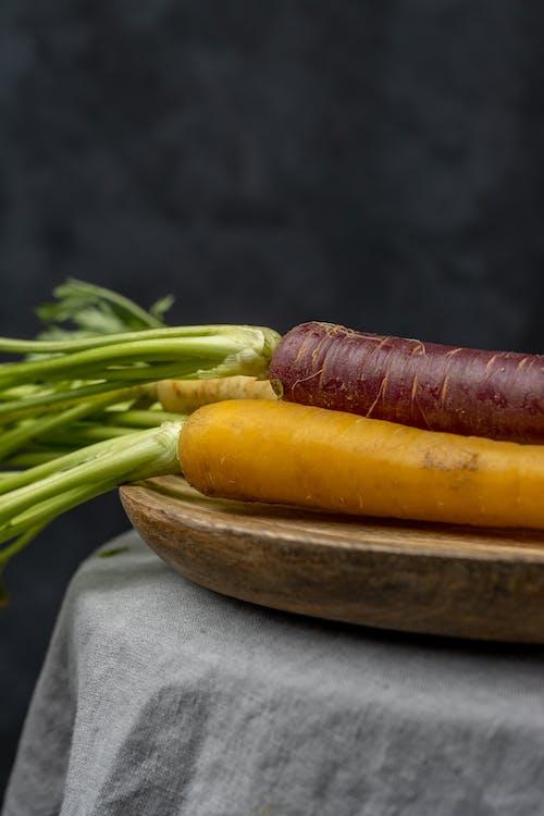 Fotos de stock gratuitas de agricultura, balance, cena