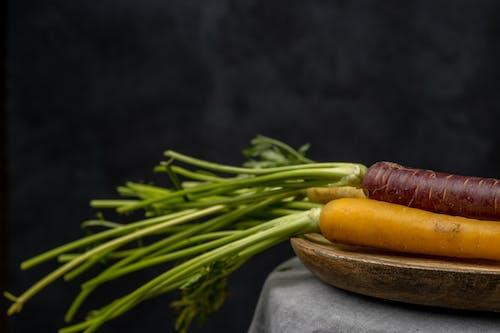 Fotos de stock gratuitas de agricultura, ajo, buena salud