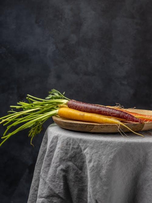 Fotos de stock gratuitas de agricultura, alimentos orgánicos, cena