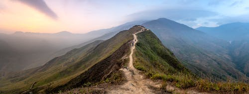 冒險, 地形, 地質學 的 免費圖庫相片