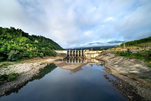Fotos de stock gratuitas de agua, al aire libre, alternativa