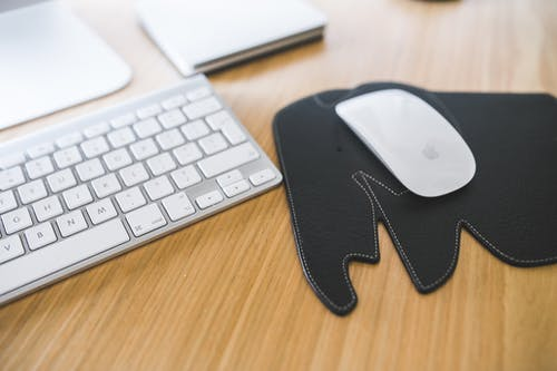 Do You Really Need A Mouse Pad?