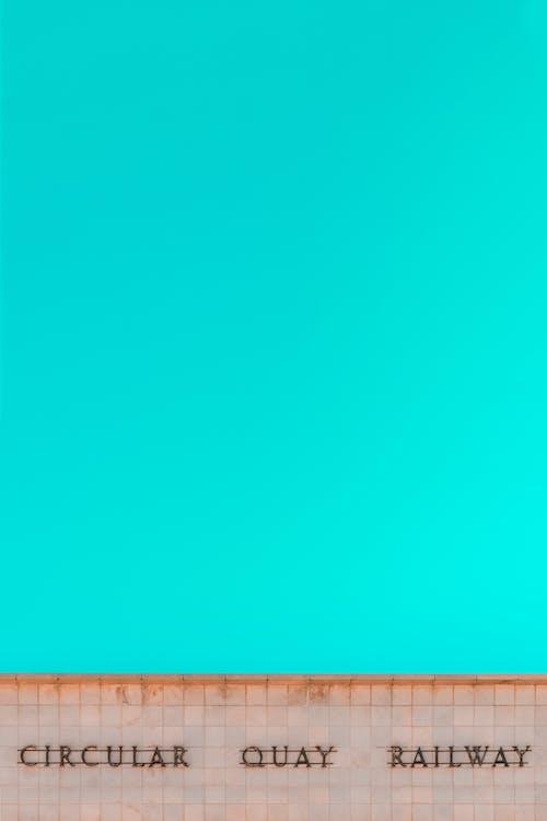 Безкоштовне стокове фото на тему «абстрактний, архітектура, блідий»