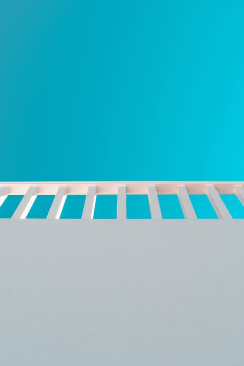 Безкоштовне стокове фото на тему «абстрактний, архітектура, балкон»