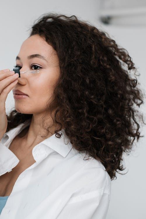Free stock photo of beauty care, beauty products, beauty regimen
