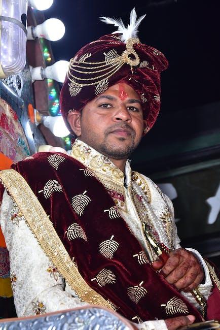 The Kapil Sharma Show's Sugandha Mishra gets married to Sanket Bhosale in Ludhiana