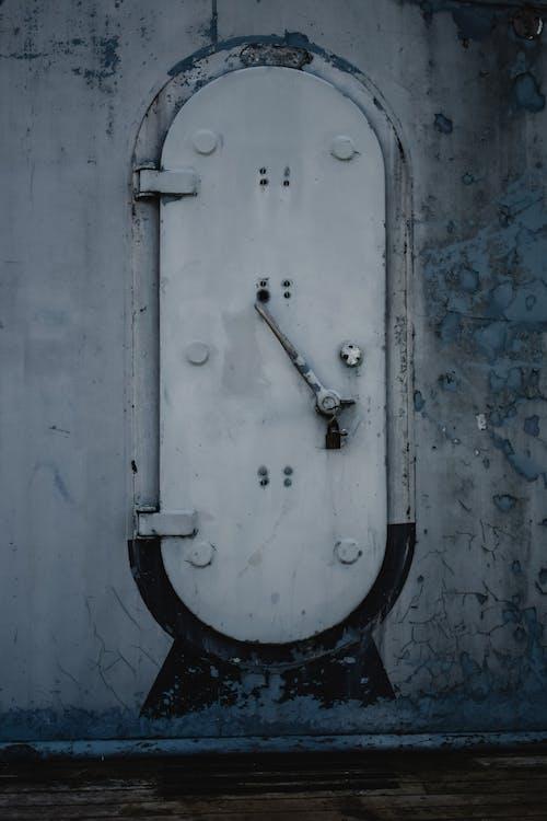 คลังภาพถ่ายฟรี ของ กันน้ำ, ทางทะเล, ทางเข้าประตู