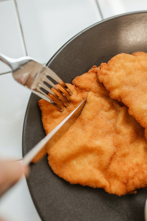 Základová fotografie zdarma na téma detail, fotografie jídla, jídlo