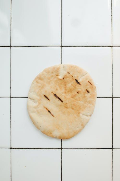 Kostenloses Stock Foto zu brot, drinnen, ernährung