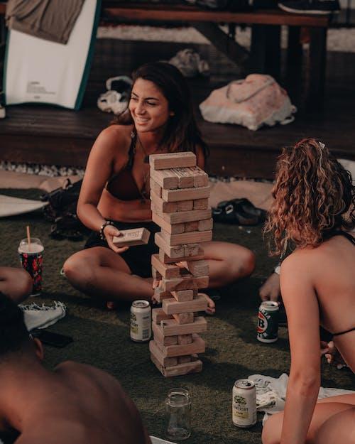 Kostenloses Stock Foto zu alkohol, ausbildung, australien