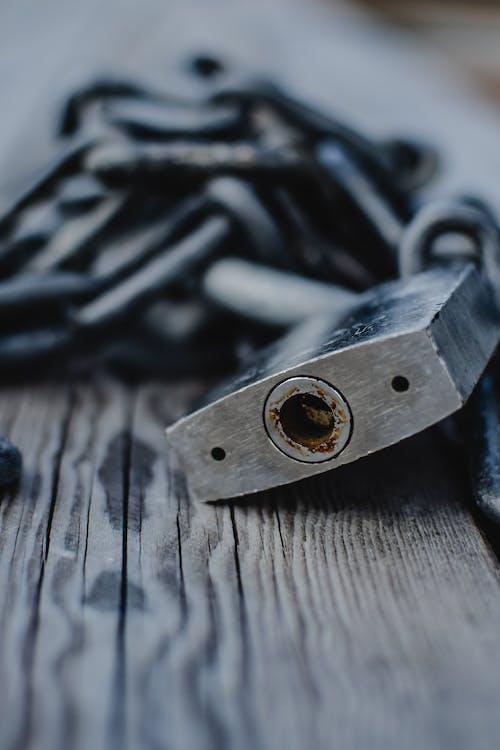 คลังภาพถ่ายฟรี ของ การรักษาความปลอดภัย, กุญแจ, ความปลอดภัย