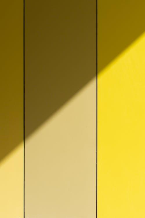 Безкоштовне стокове фото на тему «абстрактний, архітектура, бежевий»