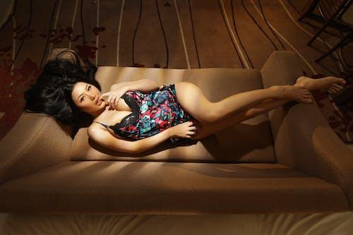 亞洲女人, 亞洲女性, 人物 的 免費圖庫相片