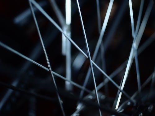 Immagine gratuita di bicicletta