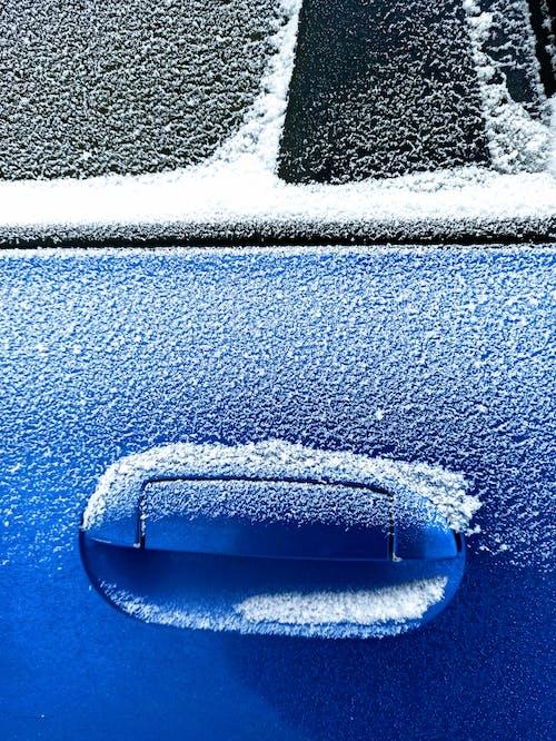 Ilmainen kuvapankkikuva tunnisteilla sininen, sininen väri