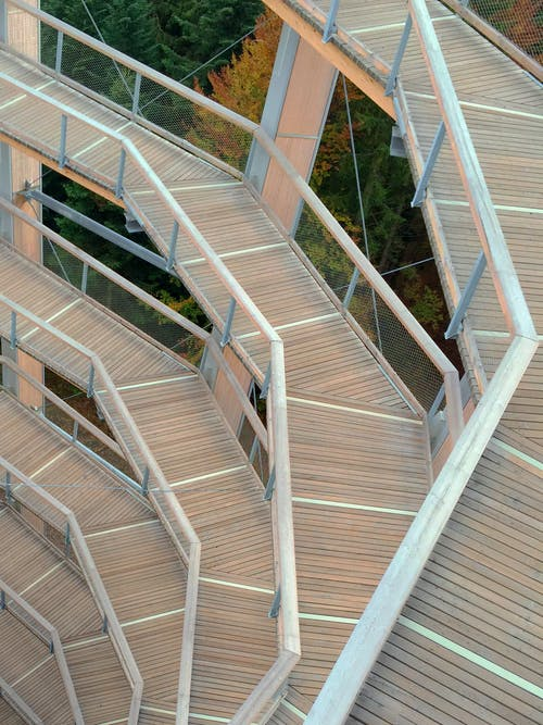 Gratis stockfoto met hout, houten, houten kleuren