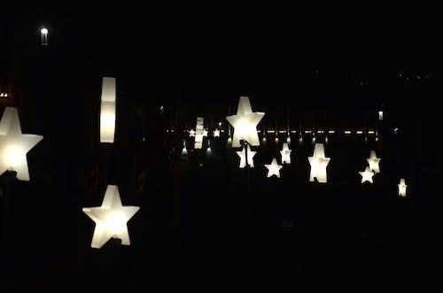 Photos gratuites de ampoule, arrondissement, art