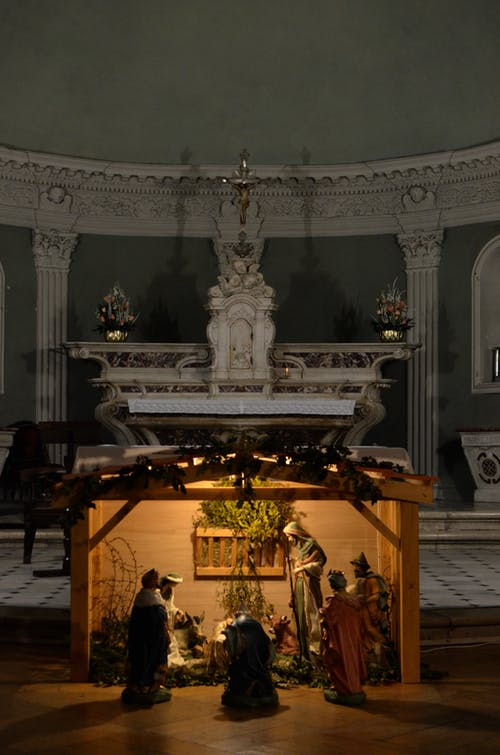 가톨릭, 거룩한, 건축의 무료 스톡 사진
