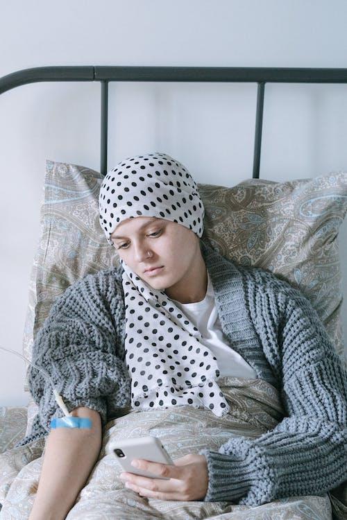 3C用品, 世界癌症日, 乳房x光檢查 的 免費圖庫相片