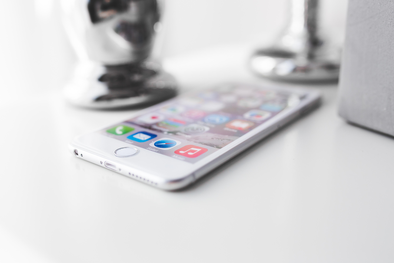 apple-iphone-technology-white.jpg